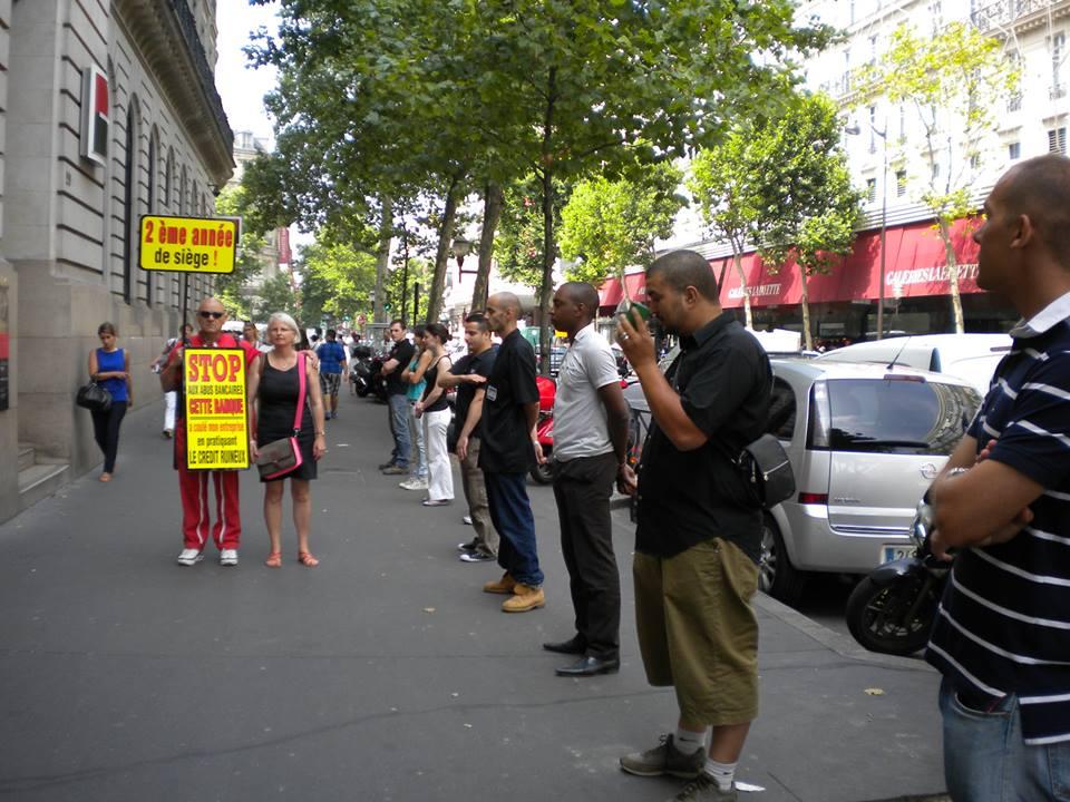 France mariage homo mariage gay - 65 ans de mariage noce de quoi ...