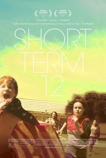 Watch Short Term 12 (2013) movie free online