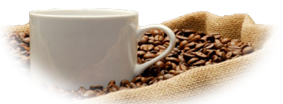 Café png