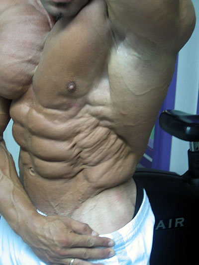 ciclo durateston stanozolol e trembolona