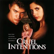 Cruel Intentions: Music From The Original Motion Picture