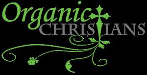 Organic Christians