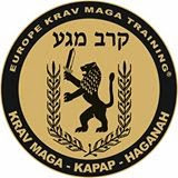 EUROPE KRAV MAGA TRAINING ®