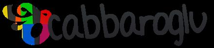 Ocabbaroglu Blog