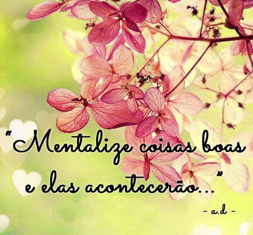Mentalize...