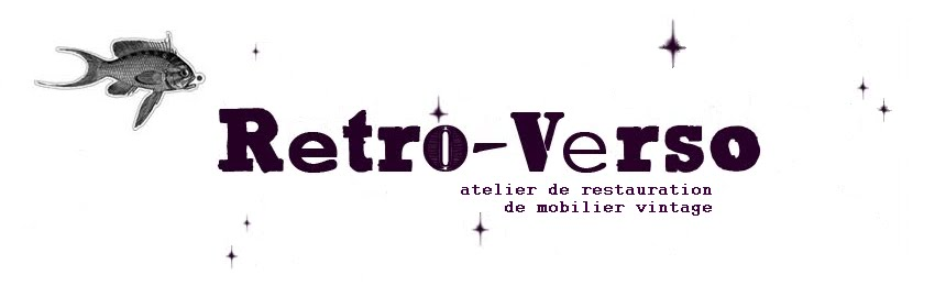 RetroVerso-Commodes
