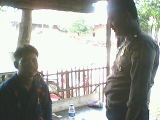 http://prabuhelaudinata.blogspot.com/2012/11/bimaspol-kunjungan-warga-part-i.html