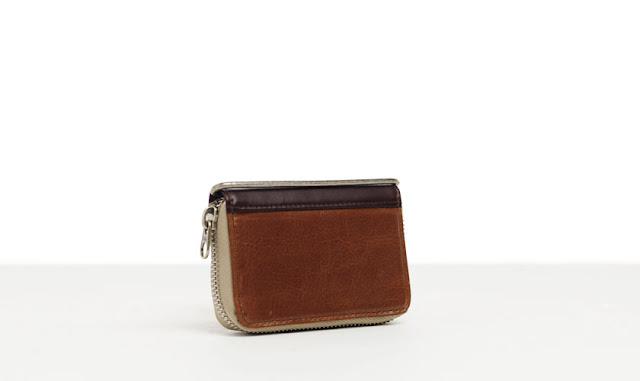 Hearfest Wallet