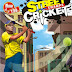 Street Cricket Championship Free Full Download PC Cricket Game│SceneCapture