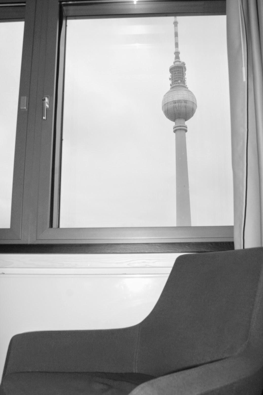 berlin, Berlín, bici, bici berlin, cafe con leche berlin, dos dias en berlin, ESCAPADAS, estamostendeciados, memorial, tachelen, tendencia, tiergarten, tres días en berlin, viaje,