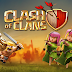 Clash of Clans Unlimited Mod/Hack v7.156 APK | Clash of Clans Hack