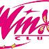 """¡Nuevo libro de las Winx en Rusia! """"Winx Club El Secreto en Frío"""""""