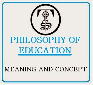What Can You Do With a Philosophy Degree? | Top Universities