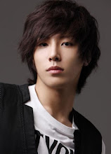 My Cutest No Min Woo