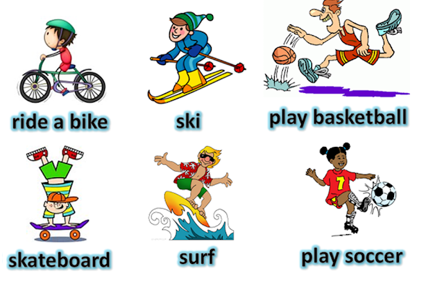 following and active verbs A verb is in the passive voice when the subject performs the action/ it is generally considered better style for writers to use the passive voice a passive verb is made from a form of have with the past participle of an action.
