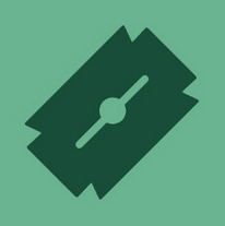 razorcms-logo