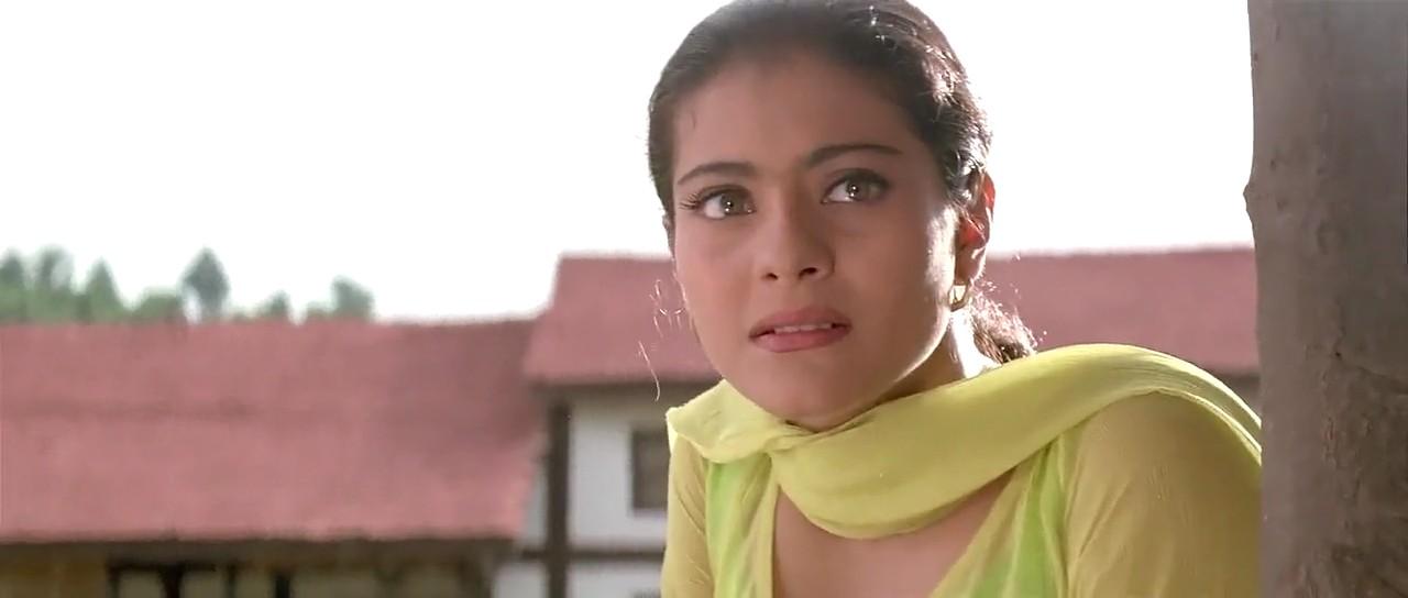 Pyaar Kiya To Darna Kya (1998) 3
