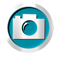 Snap Camera HDR v3.4.8 Full Free Android Application