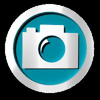 Snap Camera HDR v3.4.8
