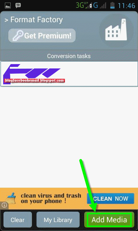 video android converter gratis