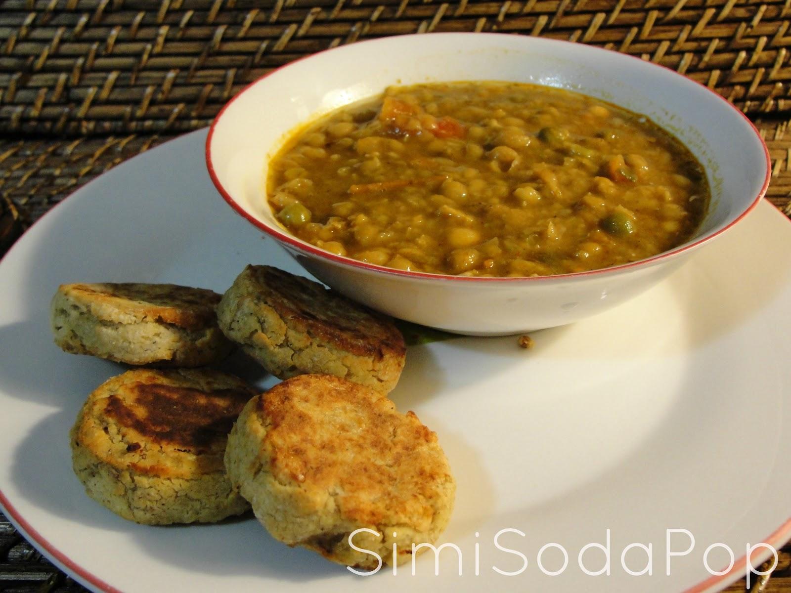 A refreshment of bubbly gossip ashoka for Ashoka the great cuisine of india