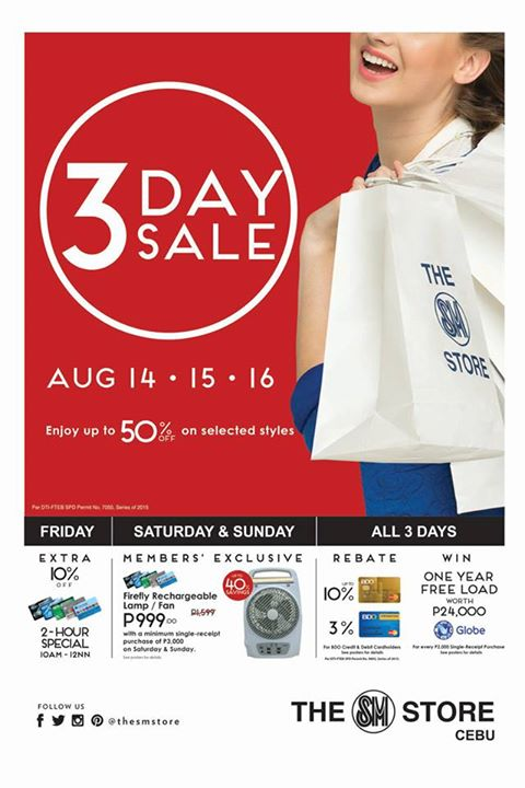 SM-City-Cebu-Store-Sale