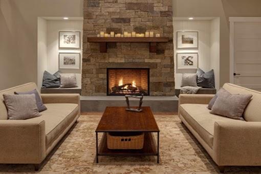 Muebles y sof s blog descanso y decoraci n - Cuanto puede costar tapizar un sofa ...
