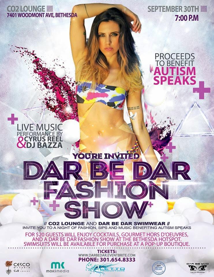 http://www.eventbrite.com/e/dar-be-dar-fashion-show-tickets-12965938471