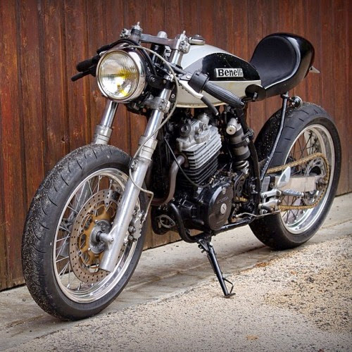 1980 Benelli 350 Rs as well Viewtopic furthermore Kenya Moore likewise Good Looking Women besides Concept Benelli Mojave 450 Motorcycle. on benelli wards 250 motor
