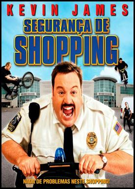 Download Seguranca de Shopping - Dublado