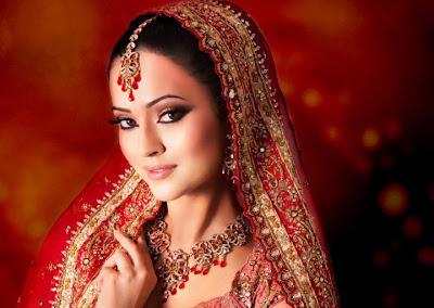 find an asian bride