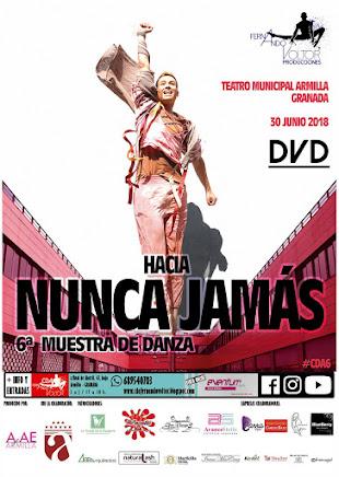 DVD a la venta