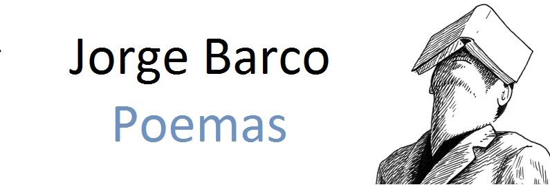 Jorge Barco