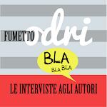★ ARCHIVIO FUMETTO: INTERVISTE, REPORT, ARTICOLI