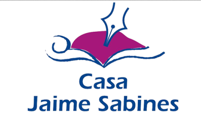 Casa de Cultura Jaime Sabines OFICIAL