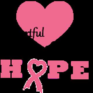 Heartful of Hope
