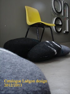 Le Catalogue 2012/2013