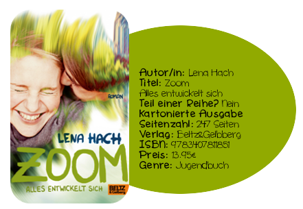 http://www.amazon.de/Zoom-Alles-entwickelt-Lena-Hach/dp/3407811853/ref=cm_cr_pr_product_top