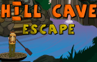 Ena Hill Cave Escape