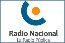 LA RADIO PUBLICA