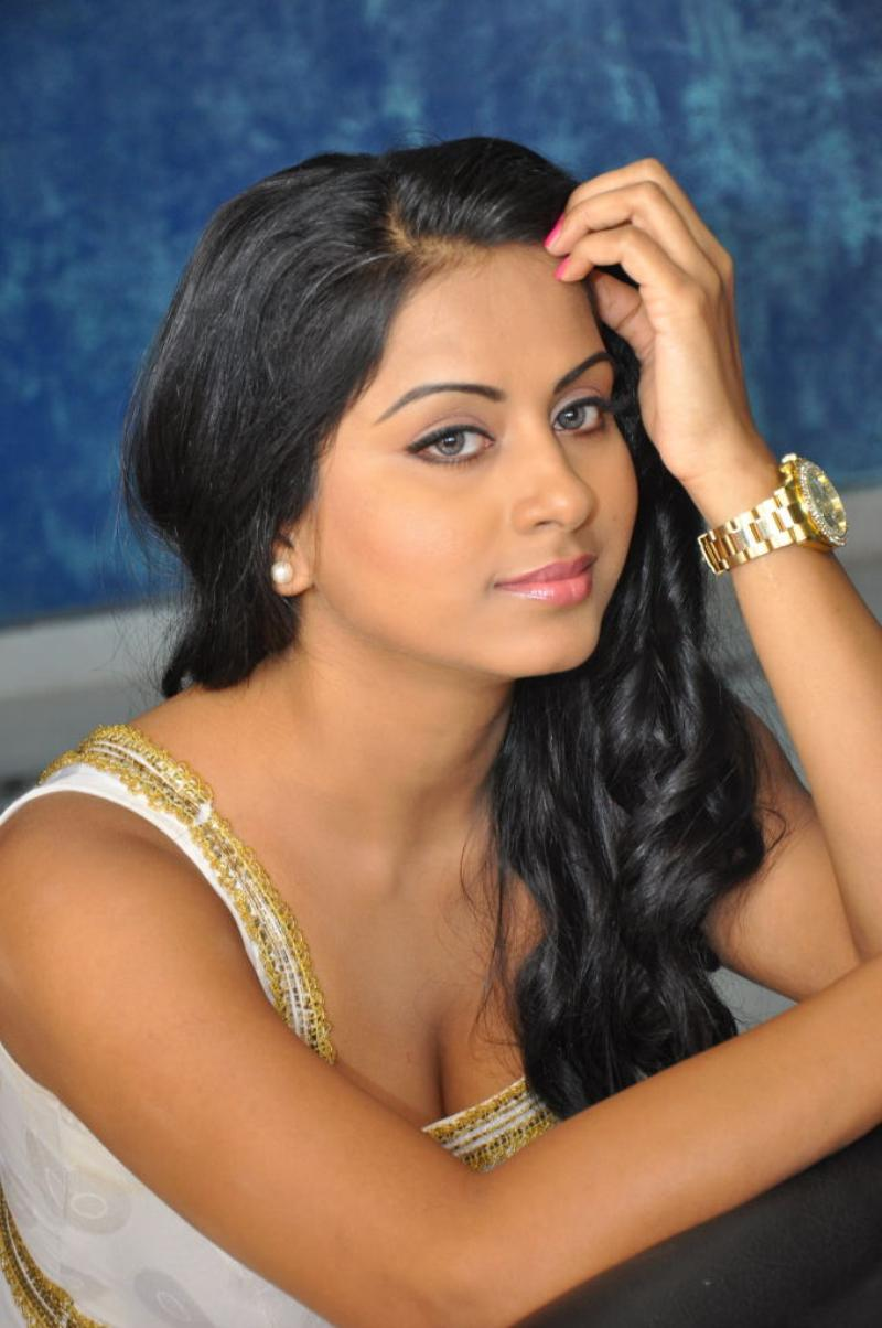 Telugu Item Cine Actress Rachana Mourya Latest Hot Stills Photos hot photos
