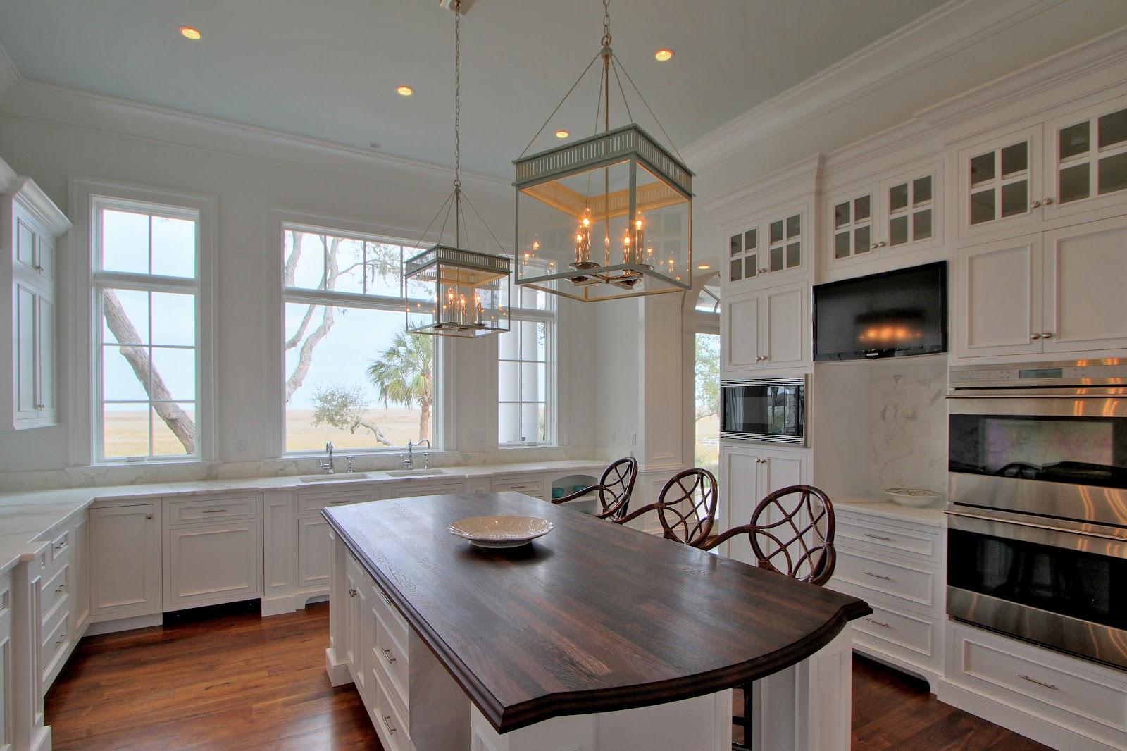 The enchanting Commercial kitchen cabinet glaze colors photograph