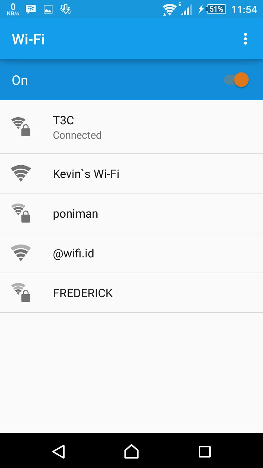 ВЗЛОМ WiFi паролей iOS, Android, Windows - TheVDshow ...