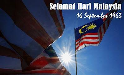 http://2.bp.blogspot.com/-AKeEVDjZ2_U/TnKCGc38ZoI/AAAAAAAAA8M/OkfaQZtTv4Q/s400/selamat-hari-malaysia.jpg