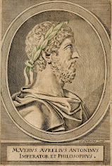 Marcus Aurelius on What His Father Taught Him About Humility, Honor, Kindness, and Integrity