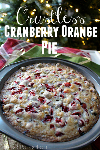 crustless-cranberry-pie-8.jpg