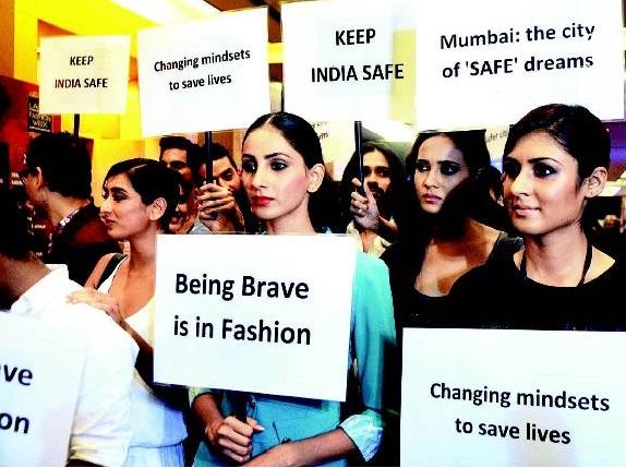 escort bandra kurla mumbai