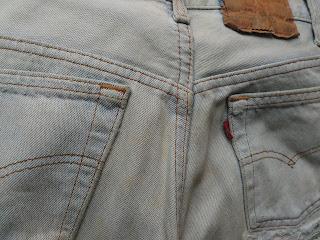 kain denim jeans terbuat dari