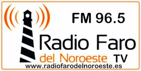 RADIO FARO TV ONLINE