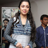 Charmee Kaur Photos in Salwar Kameez at South Scope Calendar 2014 Launch 22